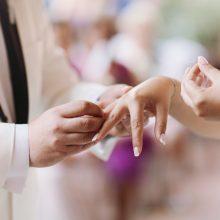 """""""fotografia de bodas en toledo"""""""