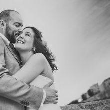 bodas en toledo