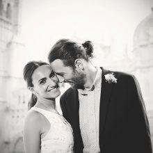 """""""fotografías de boda en Toledo reportajes fotograficos"""""""