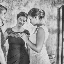 """""""fotografías de bodas en Toledo reportajes fotograficos"""""""