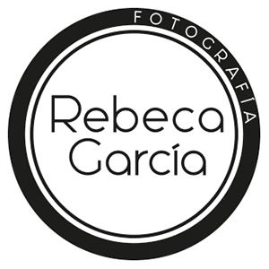 Rebeca García – Fotografía